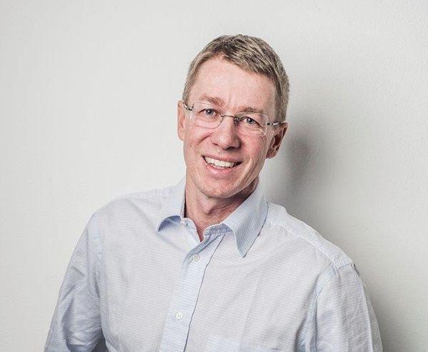 Dr. med. Christian Kranl - Hautarzt Schwaz